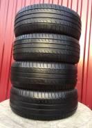 Michelin Primacy HP, 215/55 R17 215 55 17