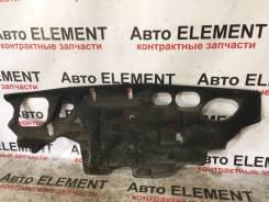 Изолятор моторного отсека Toyota Camry ACV30 55223-33090