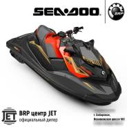 BRP Sea-Doo RXP. 2019 год год