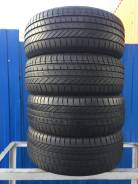Goodyear Excellence, 225/50 R17 225 50 17