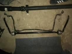 Ремкомплект тяги стабилизатора. BMW 3-Series, E46, E46/2, E46/2C, E46/3, E46/4, E46/5
