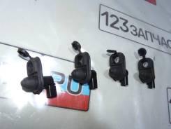 Концевик двери Honda CR-V RE4