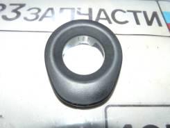 Накладка замка зажигания Nissan NV200 VM20