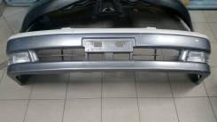 Бампер передний Toyota Camry SV4# 94-98