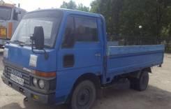 Nissan Atlas. Продам грузовик Ниссан атлас, 3 300куб. см., 2 000кг., 4x2
