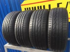 Bridgestone Turanza ER 300 205 55 16, 205/55 R16, 205 55 16