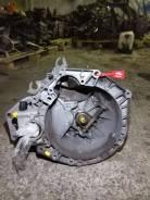 Коробка переключения передач. Fiat Doblo, 223 Fiat Punto, 199 Двигатели: 199A2000, 843A1000, 350A1000, 955A2000, 955A6000