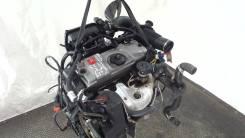 Двигатель в сборе. Citroen Berlingo Citroen Saxo Citroen Xsara Peugeot Partner Peugeot 106 Двигатель TU3JP