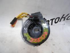 Шлейф рулевой колонки Toyota Voltz