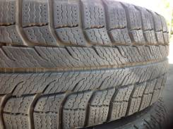 Michelin X-Ice 2, 185/70/14