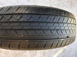Dunlop Grandtrek ST30. Летние, 30%