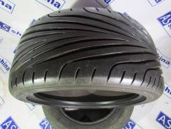 Goodyear Eagle F1 GS-D3. летние, б/у, износ 10 %