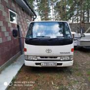 Toyota Town Ace. Продается грузовик , 4 100куб. см., 2 000кг., 4x2