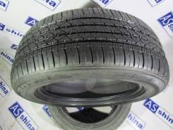 Bridgestone Potenza RE92A. летние, б/у, износ 10%