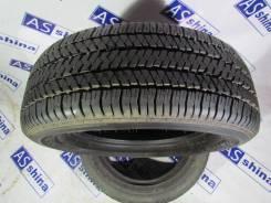 Bridgestone Dueler H/T 684II. летние, б/у, износ 10%