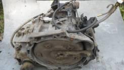 Акпп Toyota OPA, ZCT10, 1ZZFE; U341E Прокопьевск