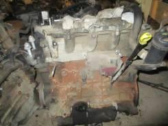 Двигатель Ford Mondeo 4
