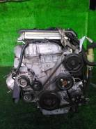 Двигатель MAZDA CX-7, ER3P, L3VDT; C0132
