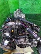 Двигатель NISSAN TERRANO, RR50, QD32ETI; C0111