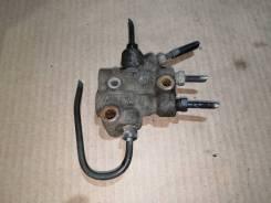 Тройник тормозной, Toyota Carina, AT171, №: 47150-16050