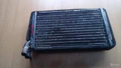 Радиатор отопителя 2110 медь LADA ВАЗ 2110 (1995-2009)
