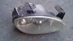 Фара головного света волга 31105 освар ГАЗ Волга 31105 (2003-2009), правая передняя