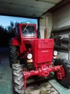Т40, 2019. Продам трактор т40, 40 л.с.