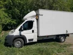 Fiat Ducato. Продам грузовик FIAT Dukato, 2 300куб. см., 1 500кг., 4x2