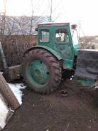 ЛТЗ Т-40. Трактор Т-40. Под заказ