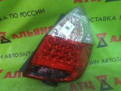 Стоп сигнал HONDA JAZZ, GD3, L15A; 4995, 284-0038836