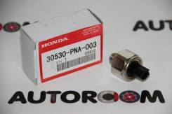 Датчик детонации. Honda: Elysion, Accord, Odyssey, CR-V, Element, FR-V, Accord Tourer, Edix, Stream, Civic, Stepwgn, Integra K24A, J30A4, K20A, K20A6...