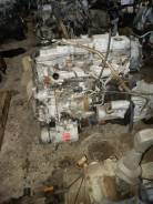 Продам двигатель на Mitsubishi Delica PD8W 4M40T