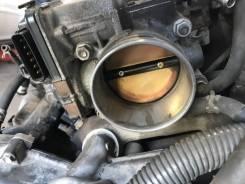Двигатель б/у 2UZFE