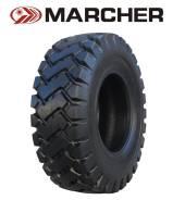 Marcher / Roadhiker W-2. Всесезонные, 2019 год, без износа