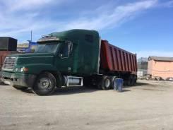 Freightliner. Продам Фредлайнер, 11 000куб. см., 25 000кг., 6x4