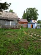 Продаем дачный участок на Нижней Ельцовке!. 600кв.м., собственность, электричество, вода