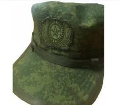 296a9bf3a Мужские кепки купить во Владивостоке. Цены, фото!