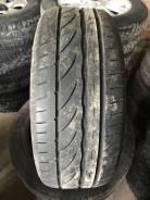 Bridgestone Potenza RE002 Adrenalin. летние, 2017 год, б/у, износ 5%