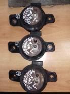 Подушка двигателя subaru BH5