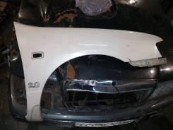 Крыло переднее правое на Nissan Primera P11