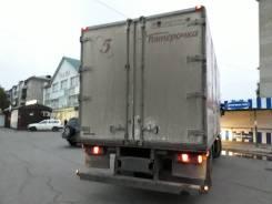 Scania P230. Продается грузовик скания, 9 000куб. см., 11 000кг.