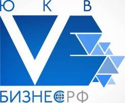 Учебный центр - ЮКВ