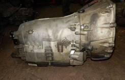 АКПП Mercedes W211 W203 W210 W209 M112 2.6 722.696