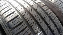 Bridgestone Turanza, 245/50 R18