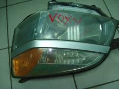 Фара Voxy