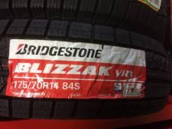 Bridgestone Blizzak VRX, 175\70R14