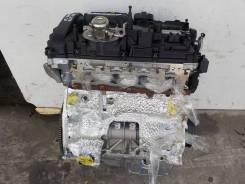 Двигатель B48B20B BMW 7 серии 2.0 бензиновый