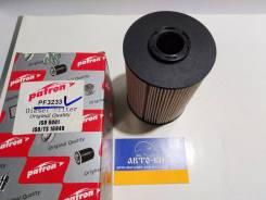 Фильтр топливный, сепаратор. Peugeot 607 Peugeot 407 DT17TED4