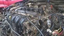 Двигатель 2.0 Lf20 (LF306319) Mazda Axela