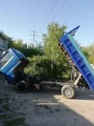 Isuzu Elf. Продаётся грузовик lSUZU ELF, 3 000куб. см., 2 000кг., 4x2
